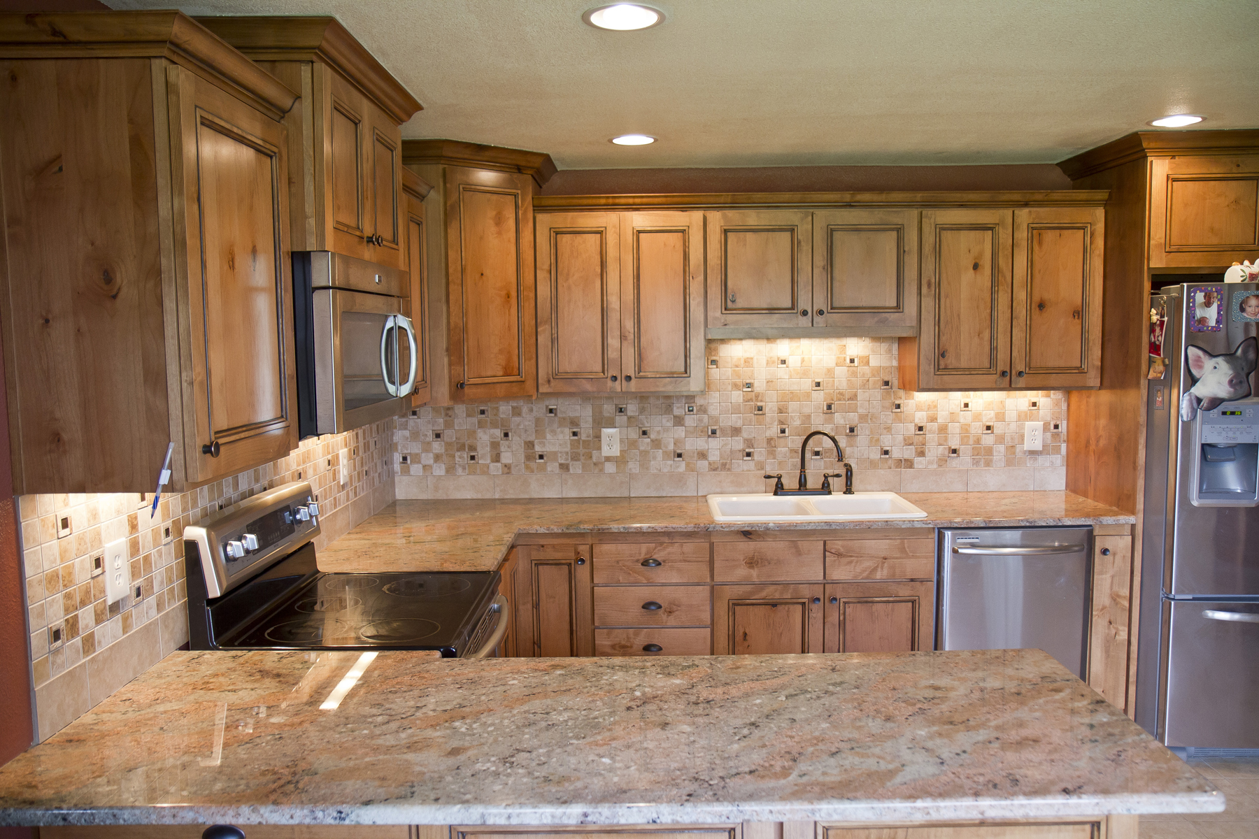 kitchen design s nw kitchen designs custom designed kitchens pacific 1338